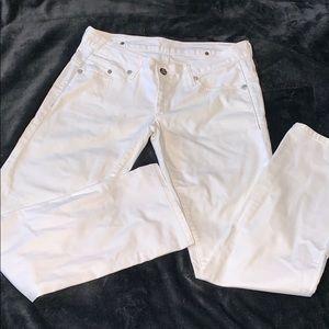 Like new gstar jeans
